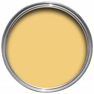 Peinture Citron No 74