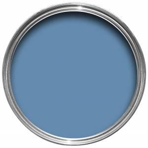 Peinture Cook's Blue No 237