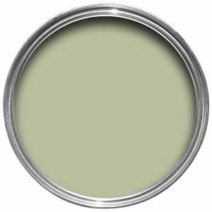 Peinture Cooking Apple Green No 32