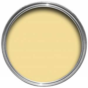 Peinture Dayroom Yellow No 233