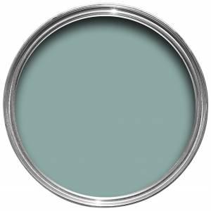 Peinture Dix Blue No 82