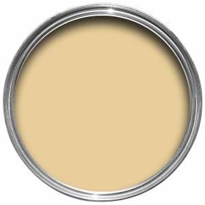 Peinture Dorset Cream No 68