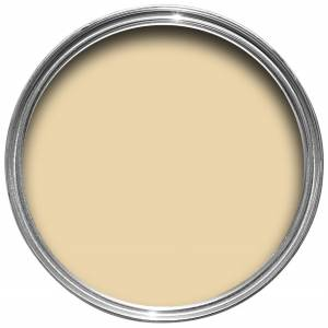 Peinture Farrow's Cream No 67