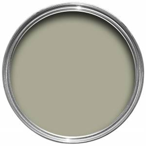 Peinture French Gray No 18