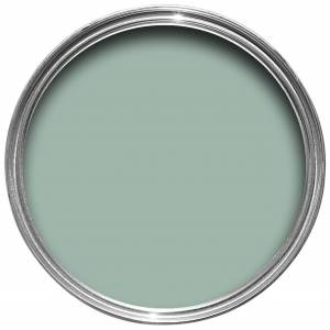 Peinture Green Blue No 84