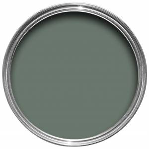 Peinture Green Smoke No 47