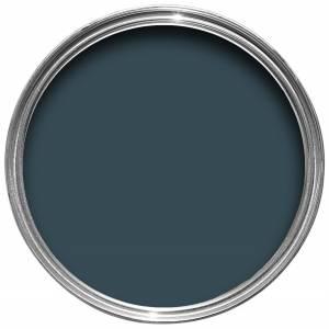 Peinture Hague Blue No 30