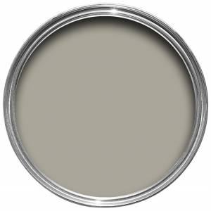 Peinture Hardwick White No 5
