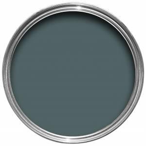 Peinture Inchyra Blue No 289
