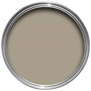Peinture Light Gray No 17