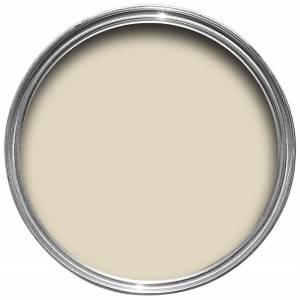 Peinture Lime White No 1