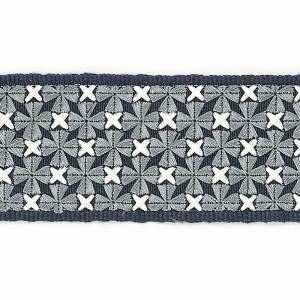 Galon Cross Stitch Braid