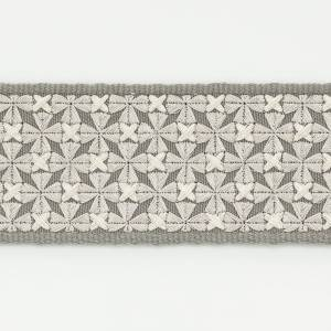 Galon Cross Stitch Braid