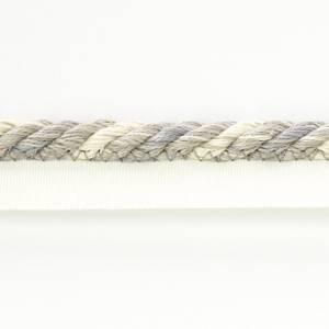 Corde Rope