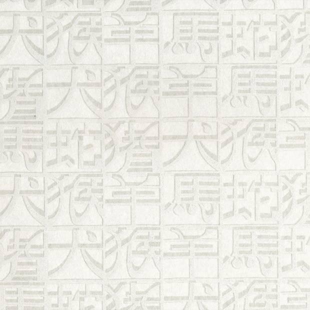 Papier Peint Horoscope