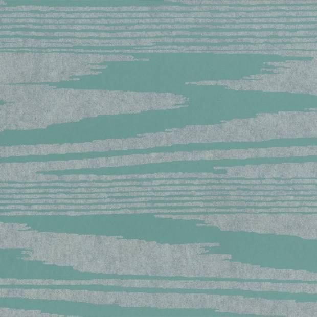 Papier Peint Fiamma