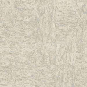 Papier Peint Evora
