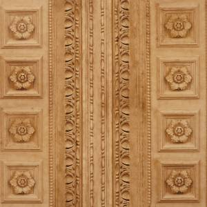 Papier Peint Capitole