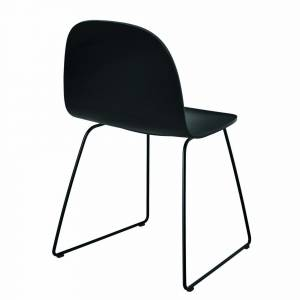 Chaise 2D