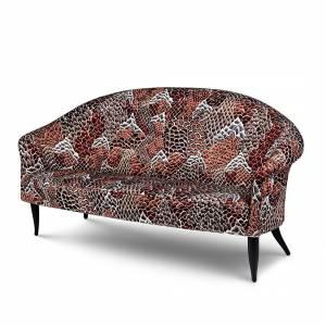 Sofa Paradiset