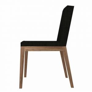 Chaise B1