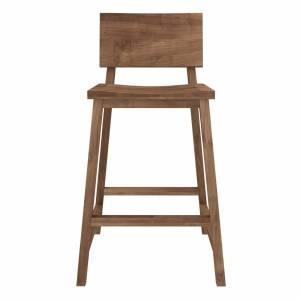 Chaise N3
