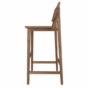 Chaise N4