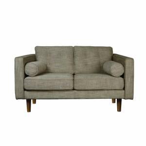 Canapé N101 2 Places