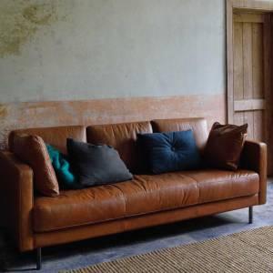 Canapé N501