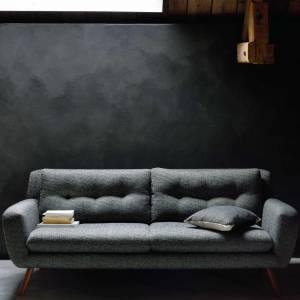 Canapé N801