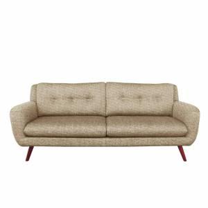 Canapé N802