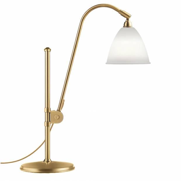 Lampe de chevet BL1