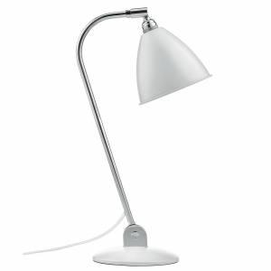 Lampe de chevet BL2