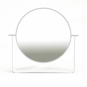 Miroir Narcisse
