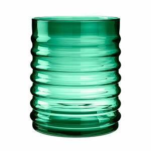Vase Willy G