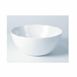 Saladier Porcelino