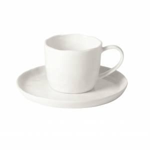 Tasse à Thé Porcelino