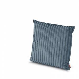 Coussin Coomba