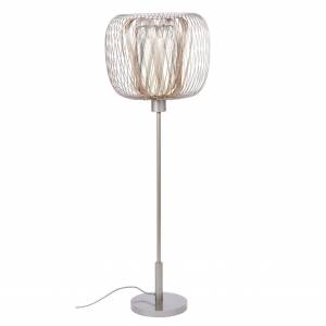 Lampadaire Bodyless L