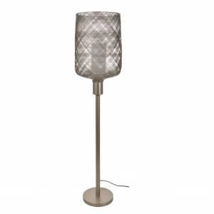 Lampadaire Antenna