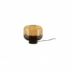 Lampe Bamboo S