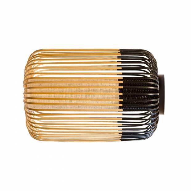 Applique Bamboo L