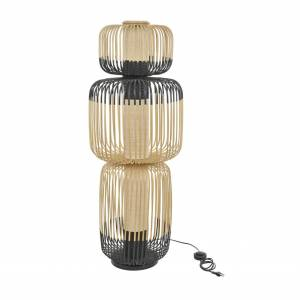 Lampadaire Bamboo 3