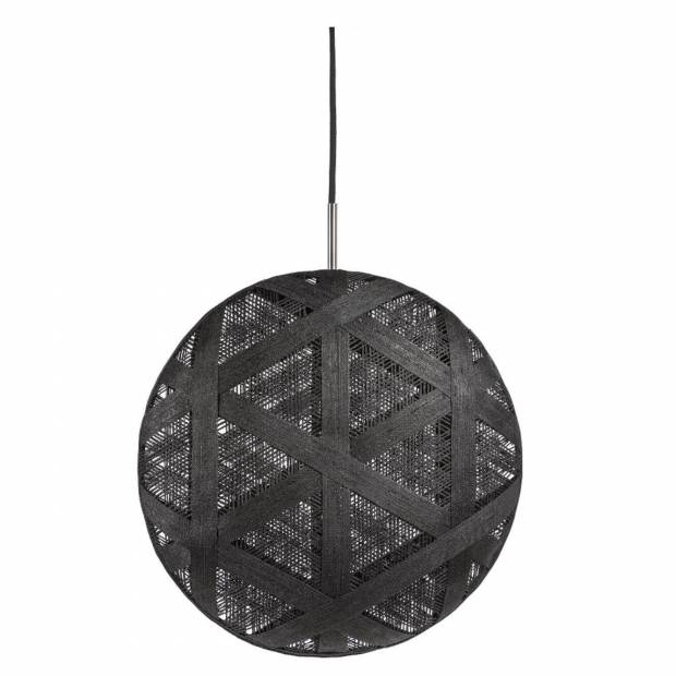 Suspension Chanpen Hexago L