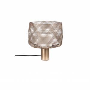 Lampe à poser Antenna M