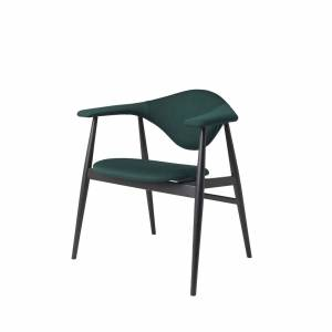 Chaise Masculo