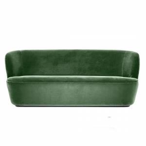 Sofa Stay 190x95 cm