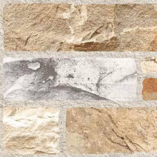 Carrelage Muro