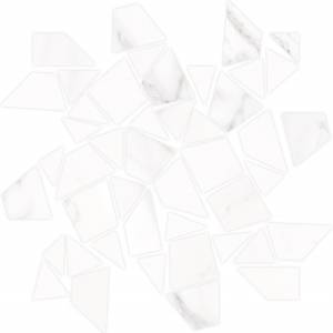 Carrelage Mosaico Necci