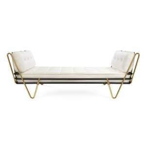 Daybed Maxime
